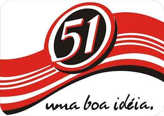 51_uma_boa_ideia_logo1.jpg