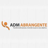 adm-abrangente