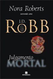 julgamento-mortal