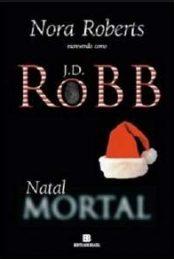 natal-mortal