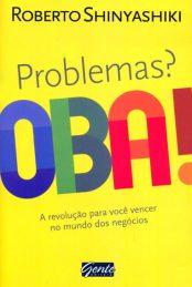 problemas-oba