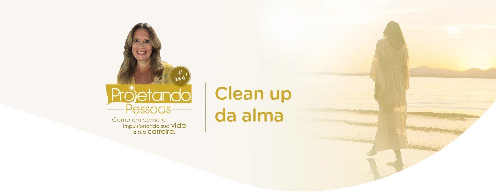 cleanup-da-alma